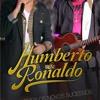 Love Louco Part. Humberto e Ronaldo