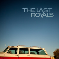 The Last Royals Friday Night Artwork