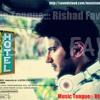 Subahanalla - Naresh Iyer , Chorus (iTunes Rip) :::Music Tongue- Rishad Fav.:::256Kbps:::