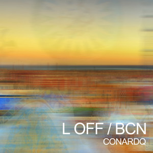 Conradq - L OFF / BCN mix 20120712 by conradq