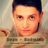Dean - Radmina (Pascal Junior Remix)