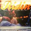 ASAP Rocky Ft. Lana Del Rey - Ridin'