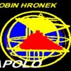 ROBIN HRONEK - The 4th Apolo - Beethoven ´s 9th Symphony
