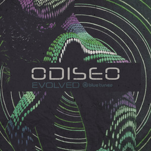 Odiseo - Evolved