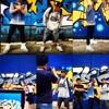 Boyfriend Malay Remix - Affan Aizat feat. Qallam & Phat Al