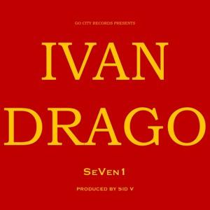 Seven1 - Ivan Drago