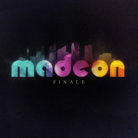 Listen to a new electro song Finale - Madeon