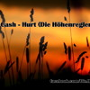 Johnny Cash - Hurt (Die Höhenregler Remix) FREE DOWNLOAD