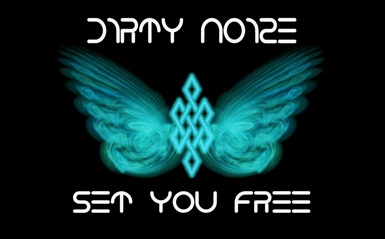 Dirty Noize from Bloomington, IL (ISU). New House tune, Set You Free.