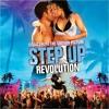 Let's Go (ft. Yelawolf, Twista, Busta Rhymes & Lil Jon) (Ricky Luna Remix)