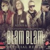 Blam Blam (Official Remix)