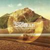 Peak Performance (MyKill Remix) by Young Digerati