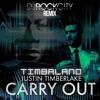 Timbaland - Carry Out (DJ Rock City Remix).mp3