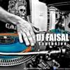DJ Faisal - New English Songs DJ Mix (Remix)