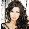 Dj Hamza B Nancy-3ajram Akhasmak-Ah Remix