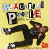 Chris Brown Feat. Benny Benassi - Beautiful People (Remake) *DOWNLOAD IN DESCRIPTION*