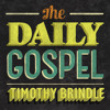 Timothy Brindle - The Daily Gospel