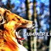 Siul - Summer Love (Prod. by Floyd Cheung)