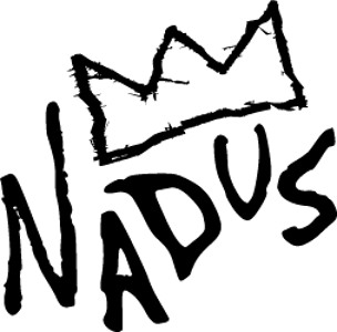 Nadus, of the brick bandits, juke remix of Kendrick Lamar's ADHD.