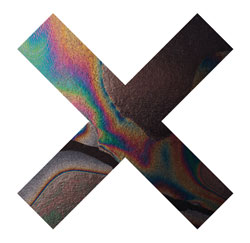 The XX   Angels (Bodhi Remix)