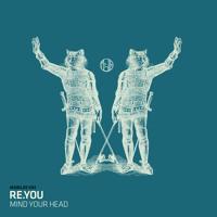 Re.you Junction (Original Mix) Artwork