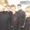 Westlife - Until The End of Time