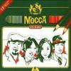 Mocca - I Remember