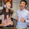 Tambalan: July 3 2012 DZRH Drama Plugging