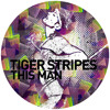 Tiger Stripes - This Man (Adana Twins' Thursday Disco Vox Remix) Preview - Get Physical Music