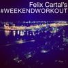 Weekend Workout Episode 021
