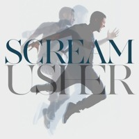 Listen to a new remix song Scream (Project 46 Remix) - Usher