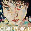 Grouplove Tongue Tied Spacebrother Remix Mp3
