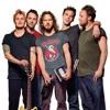 Immortality(Pearl Jam)