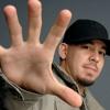 Fort Minor/Eminem - Remember The Name (Mashup)