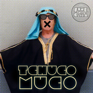 Melo do Tchuco Muco
