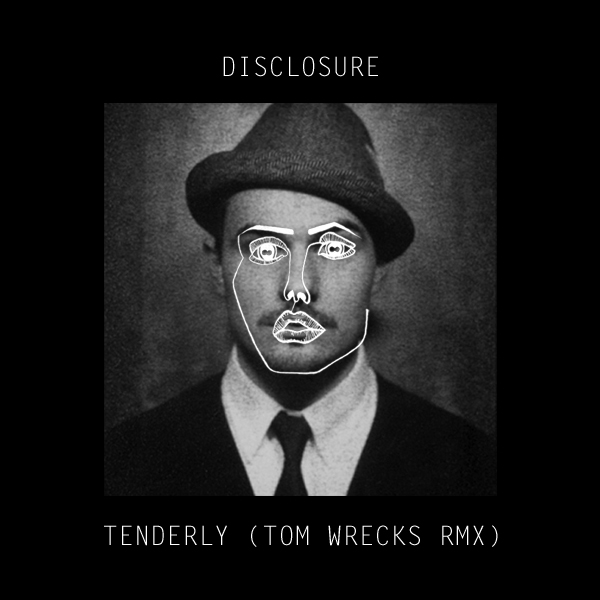 Trap remix of Tenderly by  Tom Wrecks.