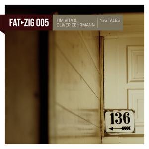 Stylons, Tim Vita, Oliver Gehrmann, 136 Tales EP, Freude am Tanzen, Berlin, Planschbecken Open Air