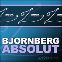 Listen to a new  song Absolut (Deficio Remix) - Bjornberg