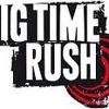 Big Time Rush   I Know You Know