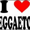 DJ-AJAY / REGGAETON MIX