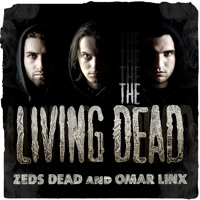 Listen to a new hiphop song Crank - Zed's Dead and Omar Linx