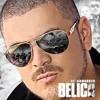 Daftar Lagu El Komander - Abusamos Del Alcohol (2012) (Belico) mp3 (2.23 MB) on topalbums