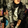 YouTube - LES TWINS -Rug Dealers- - YAK FILMS - WORLD OF DANCE TOUR - NEW STYLE HIP HOP DANCE