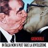 Grenouille - In Italia non si puo' fare la rivoluzione (perchè ci conosciamo tutti)