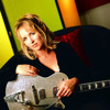 Connect: The Roots Radio Interview with Gretchen Peters