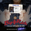 Free Download Big & Rich - Fake ID Featuring Gretchen Wilson Mp3