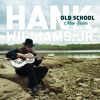 Free Download Hank Williams Jr. - That Ain't Good Mp3