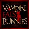 Vampire Eats Bunnies - Oye Tu Jake (Adventure Time Remix)