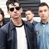 Arctic Monkeys - Come Together