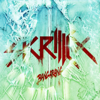 Listen to a new remix song Right In (Stratus Remix) - Skrillex